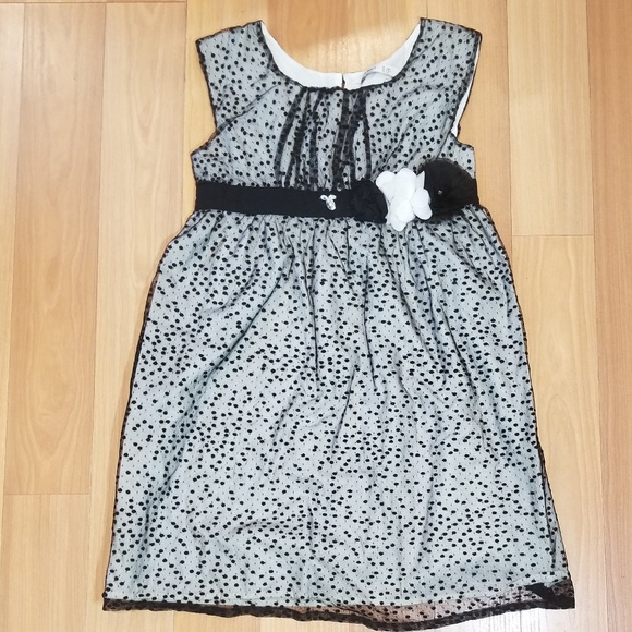 Old Navy Other - Girls Old Navy Dress